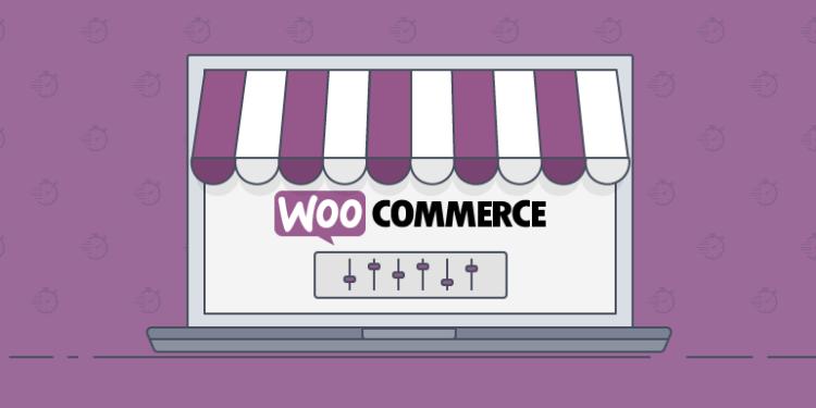 woocommerce-odeme-ekraninda-ek-bilgi-kismini-kaldirma