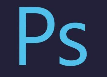 Adobe Photoshop Kasma Donma Sorunu