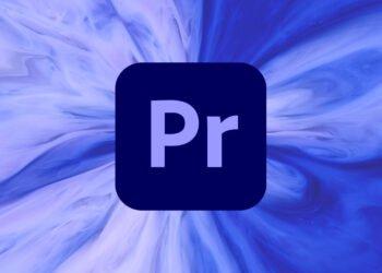 Adobe Premiere Pro Ucretsiz Gecis Efektleri