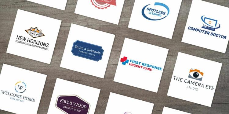 Ucretsiz Logo Tasarimi Siteleri