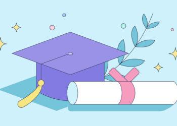 Universite Diplomalari Ne Zaman Verilecek