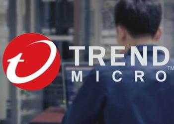 trend-micro-toolbar-outlook-sorunu