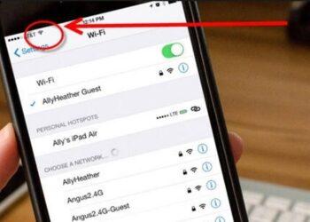 wpa-wpa2-tkip-guvenli-kabul-edilemez-iphone
