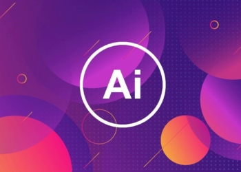 Adobe Illustrator Ne Ise Yarar