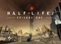 Half Life 2 Episode 1 Turkce Altyazi Sorunu