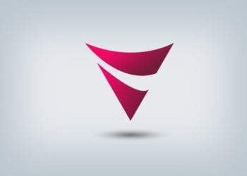 Logo Tasarimi Programlari