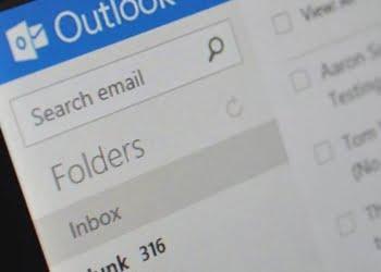 outlook-mail-konu-basligina-spam-yazisi-ekleniyor