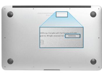seri-numarasindan-macbook-sorgulama-ve-model-ogrenme