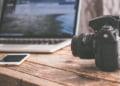Ucretsiz Telifsiz Stok Fotograf Siteleri 1